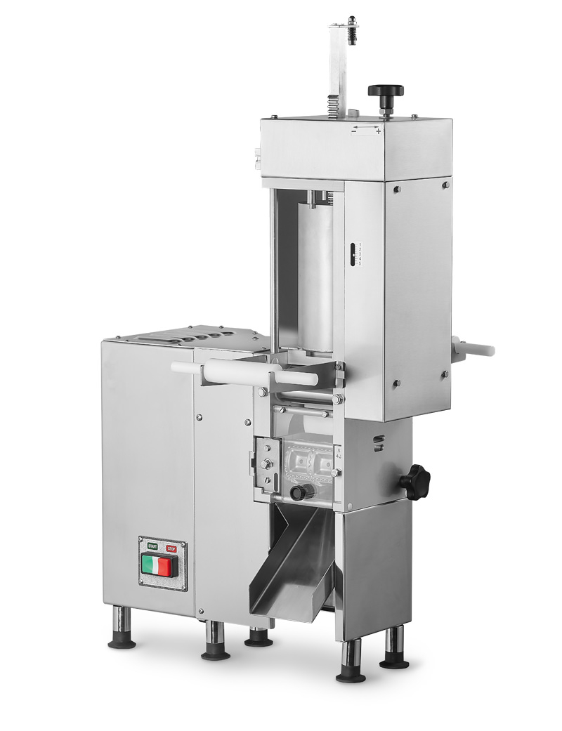 RV 30 La Pastaia product RV Line