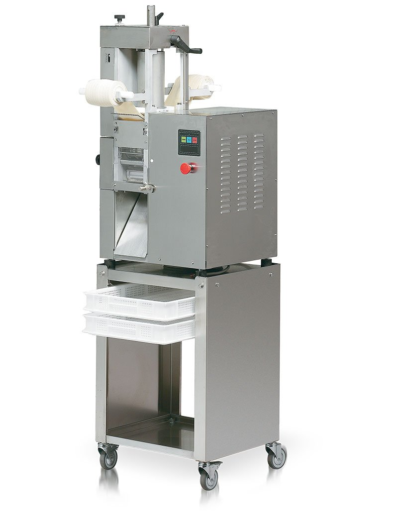 RV 50 La Pastaia product RV Line